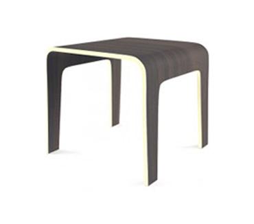 Nile Coffee Table