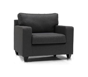 Fabric Sofa 3 Set