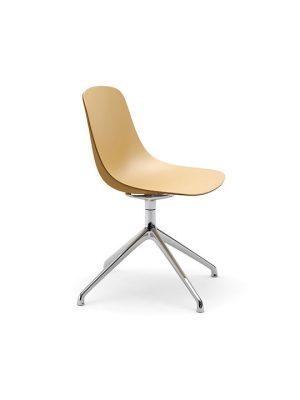Ottoman Chair