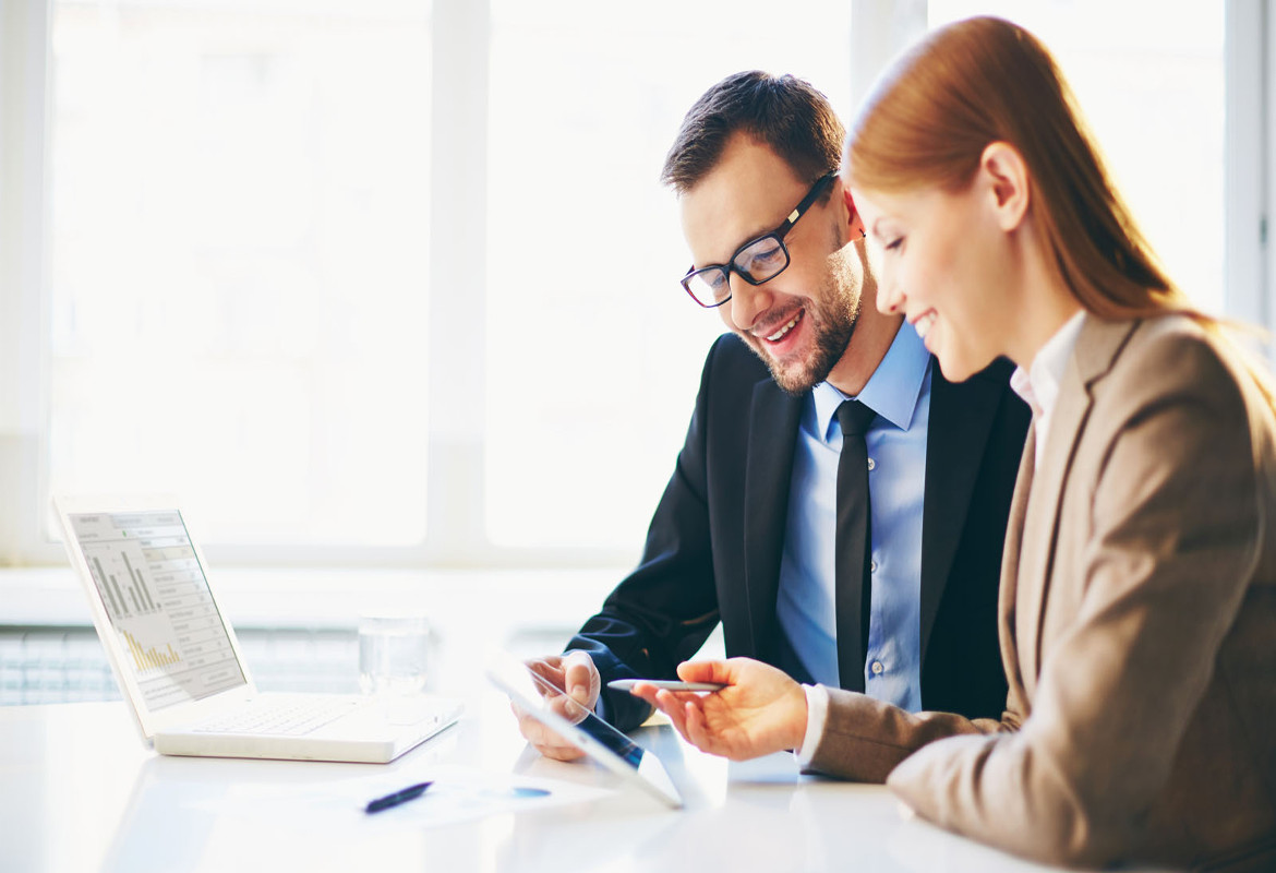 business writing courses Business writing course outline business writing i is an 8-week online business writing course if you want to improve your business writing skills, then this course is ideal for you.