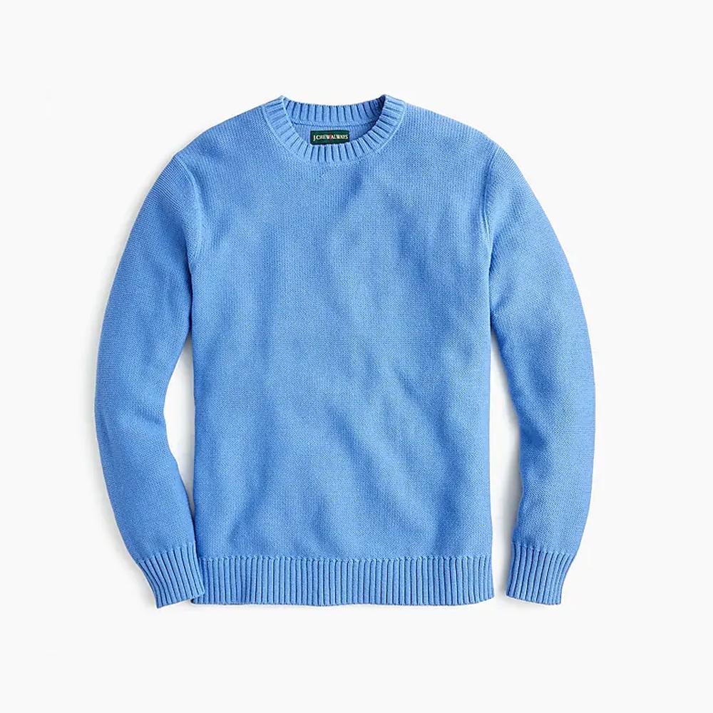Manlia Sweater